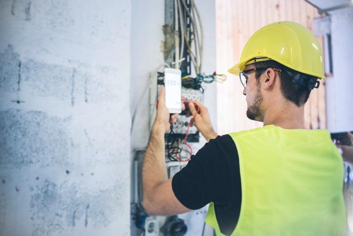 The Benefits Of An Electrical Preventive Maintenance Program