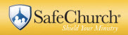 SafeChurch.com